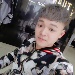 Hứa Thắng